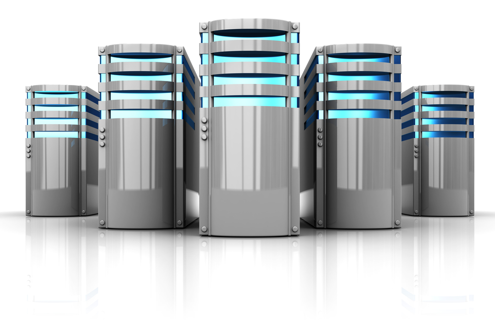 Reseller hosting plans usa