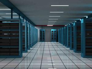 vpn-hosting