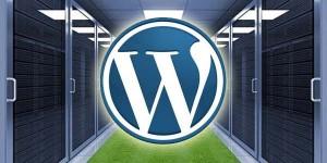 wp-hosting